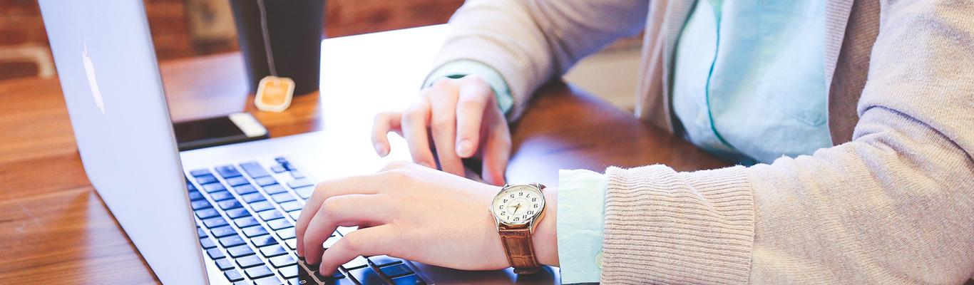 Image of Freelance Marketing Manager